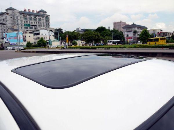 ★大同汽車★保證實車實價三菱Lancer 照片5