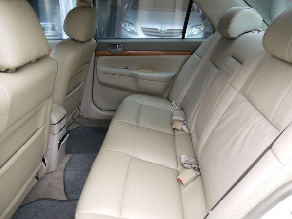 ★大同汽車★保證實車實價三菱Lancer 照片7