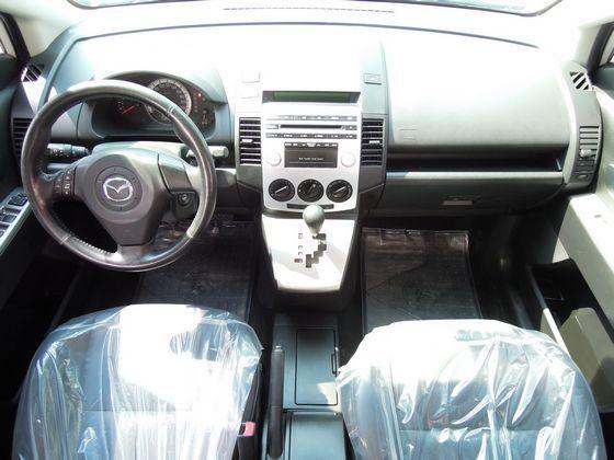 Mazda 馬自達 馬5 照片2