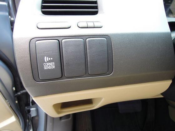 Honda 本田 Civic K12 照片8