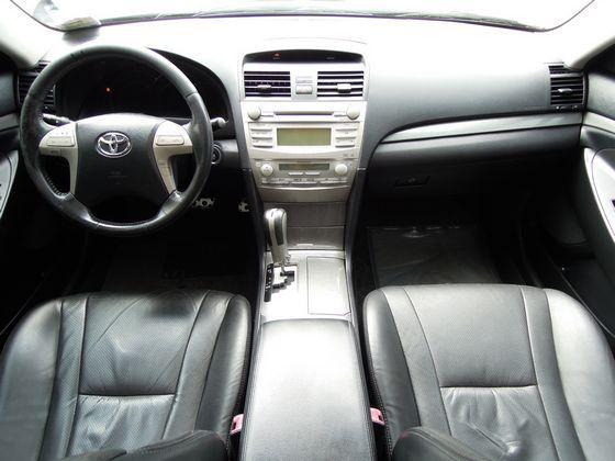 Toyota 豐田 Camry 照片2