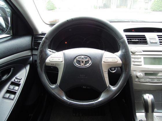 Toyota 豐田 Camry 照片6