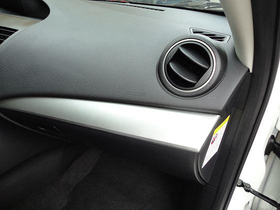 Mazda 馬自達 馬3S  照片5