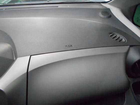 Honda 本田 FIT 照片8