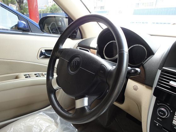 Buick 別克 Excelle  照片3