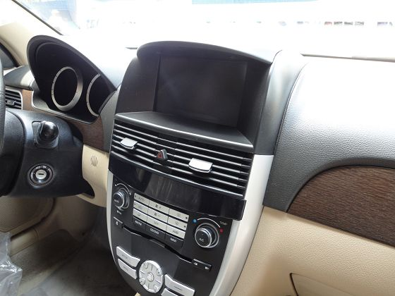 Buick 別克 Excelle  照片4