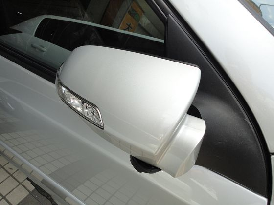 Buick 別克 Excelle  照片9