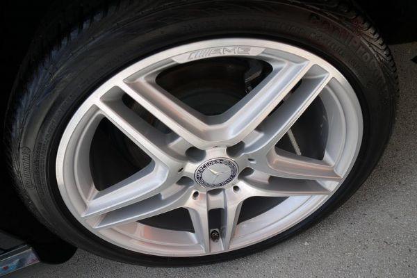 【太乙】2012年 Benz E350 照片5