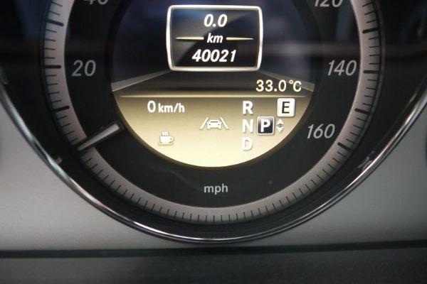 【太乙】2012年 Benz E350 照片7