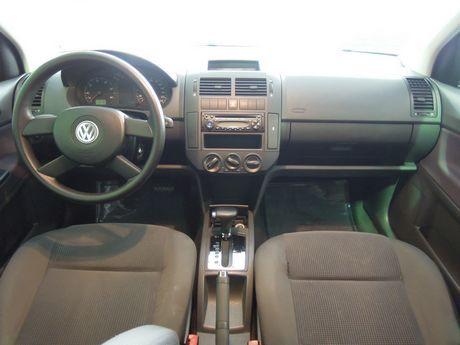 VW 福斯 Polo 照片2