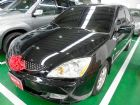台南市三菱 Global Lancer MITSUBISHI 三菱 / Global Lancer中古車