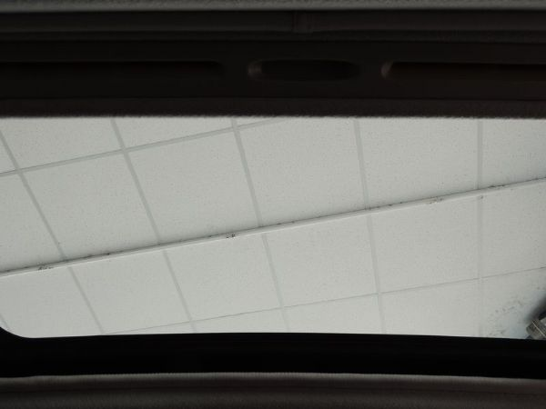 Mazda 馬自達 3S 2.0 黑 照片7