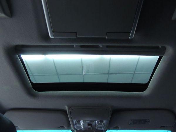 納智捷  SUV 2.2  黑  照片3
