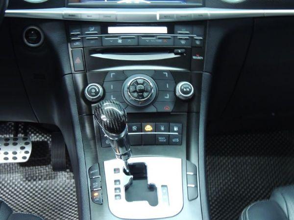 納智捷  SUV 2.2  黑  照片8