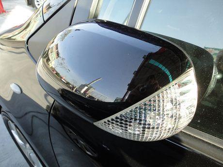 Toyota豐田 Yaris  照片8