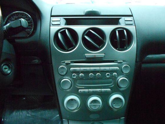 Mazda 馬自達 馬6S 照片7