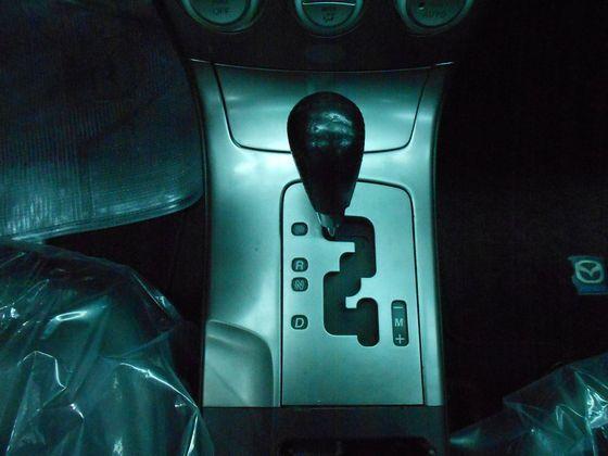 Mazda 馬自達 馬6S 照片8