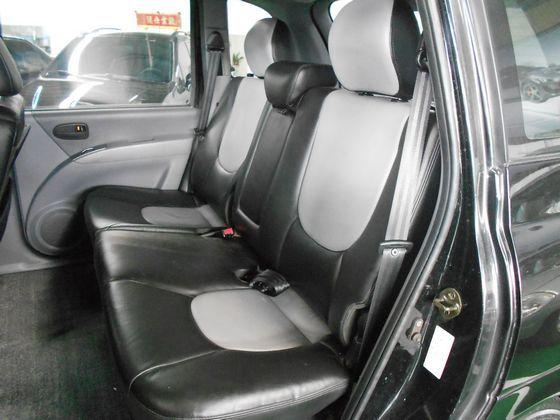 Hyundai 現代 Matrix 照片4