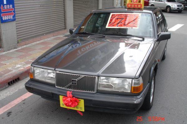 全車原漆 原廠TURBO 售價及總價 照片1