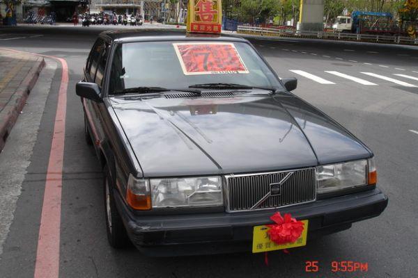 全車原漆 原廠TURBO 售價及總價 照片2