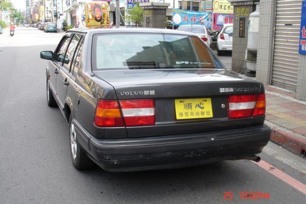 全車原漆 原廠TURBO 售價及總價 照片6