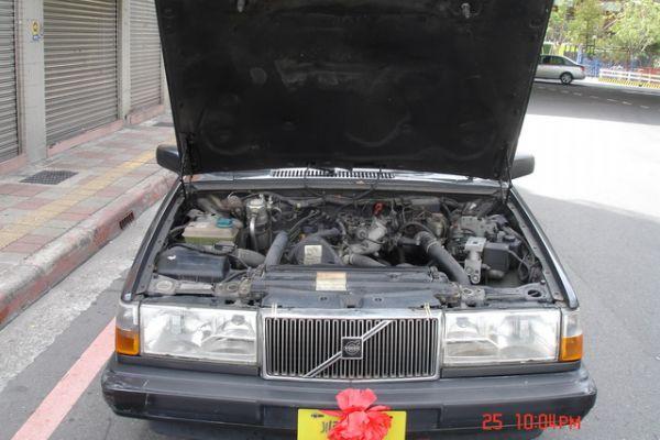全車原漆 原廠TURBO 售價及總價 照片10