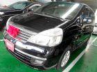 台南市Nissan 日產 Serena QRV NISSAN 日產 / Serena Q-RV中古車