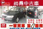 台中市Hyundai   Trajet  HYUNDAI 現代 / Trajet中古車