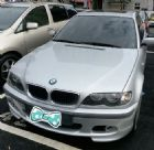 中古車 自售~2003年BMW 318iBMW 寶馬 / 318i
