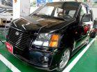 台南市2005年Suzuki 鈴木 Solio SUZUKI 鈴木 / Solio中古車