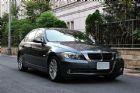 中古車 BMW E90 320I 總代理BMW 寶馬 / 320i
