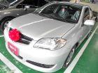 台南市2012年 Toyota豐田 Vios TOYOTA 豐田 / Vios中古車