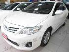 台南市Toyota豐田 Altis  TOYOTA 豐田 / Altis中古車