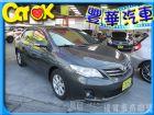 中古車 Toyota豐田 Altis TOYOTA 豐田 / Altis