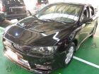 台南市Mitsubishi 三菱 Fortis MITSUBISHI 三菱 / Fortis中古車