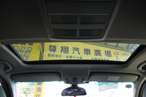 尊翔汽車 530i E60 免頭款  照片7