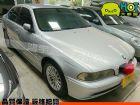 中古車 BMW 寶馬 520I 2.0BMW 寶馬 / 520i