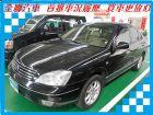 台南市日產 Sentra M1 1.8 黑 NISSAN 日產 / SENTRA M1中古車