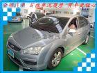 台南市福特  Focus 1800c.c. FORD 福特 / Focus中古車