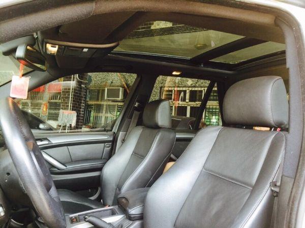 【卯坤國際車業】BMW X5 總代理  照片5