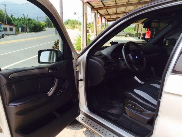 【卯坤國際車業】BMW X5 總代理  照片6