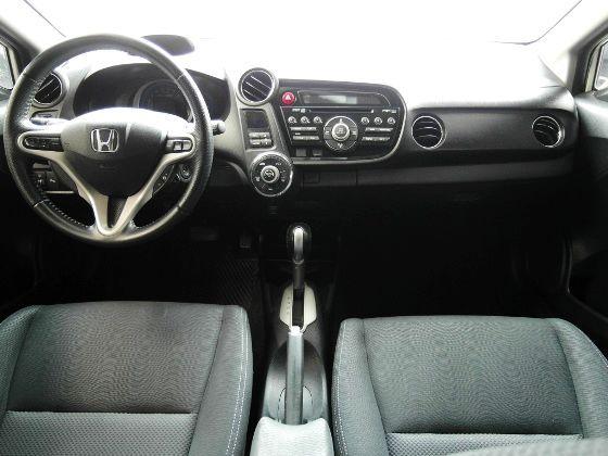 Honda 本田 Insight 1.3 照片2
