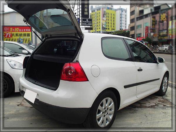 1.6 天窗/省油省稅進口車安全性能 照片8