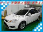 台南市Ford 福特/Focus 1.8 FORD 福特 / Focus中古車