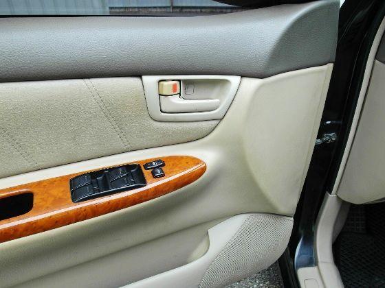 Toyota 豐田 Altis 1.8 照片5