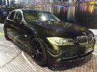 台中市BMW E90 330i 中古車 二手車 BMW 寶馬 / 330i中古車