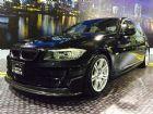 台中市小改款 325Lci M-SPORT BMW 寶馬 / 325i中古車
