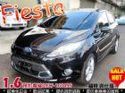 台中市2014 福特 菲仕塔 Fiesta  FORD 福特 / Fiesta中古車