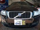 台中市Volvo 富豪 S80 T VOLVO 富豪 / S80中古車