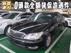台南市Toyota 豐田/Camry 2.0 TOYOTA 豐田 / Camry中古車